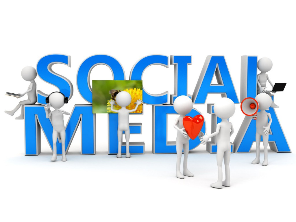 Social-Media-Marketing-contagiovirale-efacile