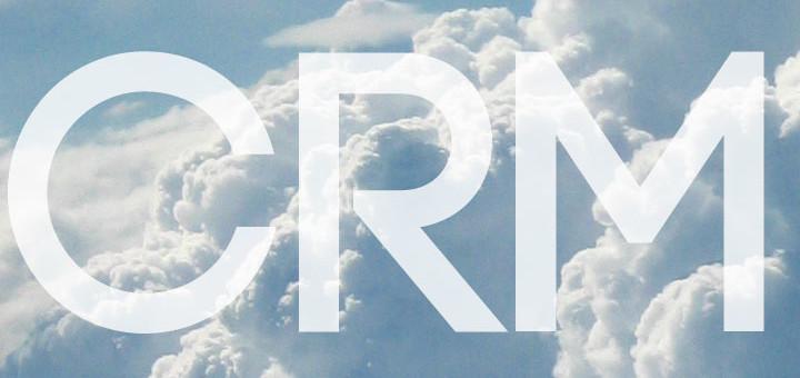 crm_latenza