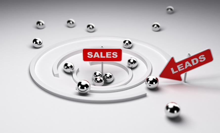 ecommerce, vendite on line