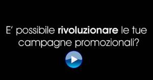 video SMS LANDINGPAGE