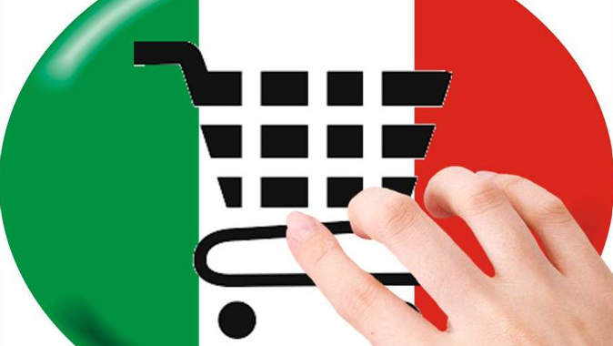e-commerce-efacile.it