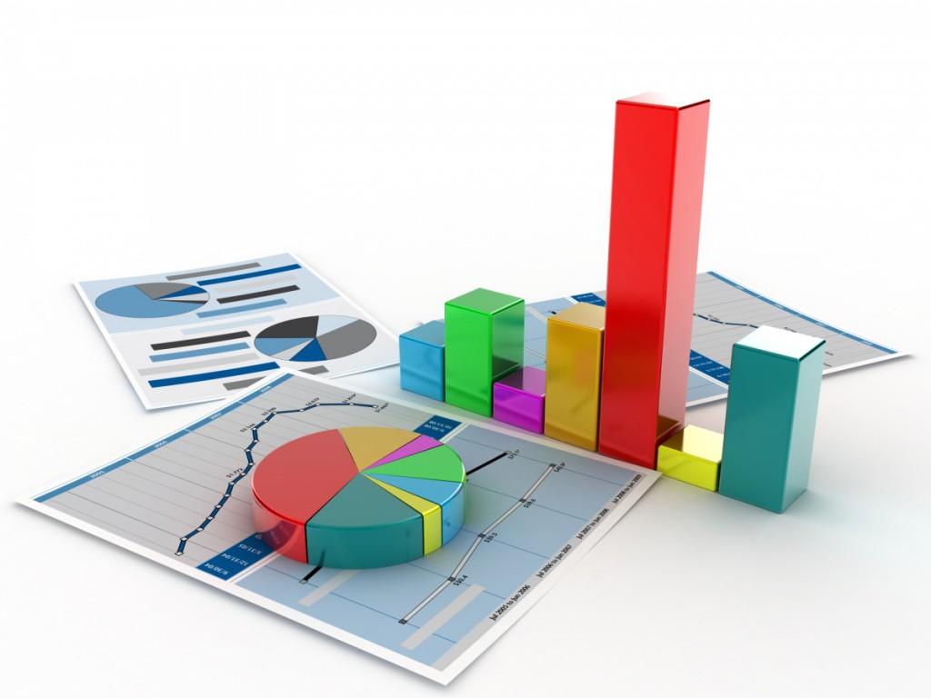 analisi-dei-dati_efacile