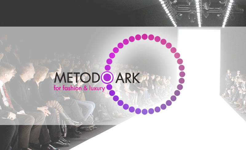 metodoark-marketing-retail